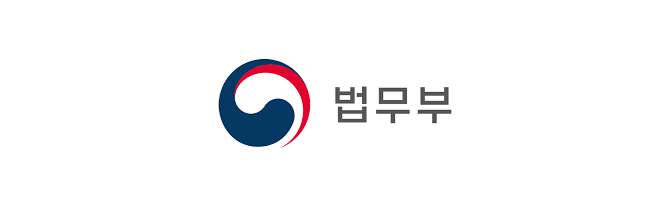 이제부터 이런 경우에 조선족 분들 한국 정부에 2천만원…