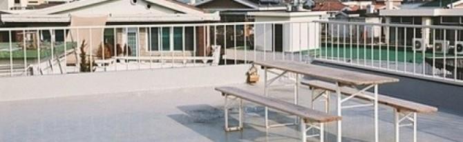 옥상에 30년 동안 방치된 어머니의 시신...이것때문에…