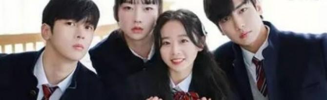 21살 연길 조선족 오윤정!! 한국에서 배우로 데뷔!!…