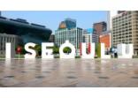 오늘부터 서울에서 9시 이후에 싹 다 이렇게 바뀜다!! 출근,장사하시는 조선족 분들 꼭 알아두기쇼!!