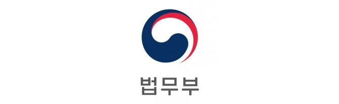 한국에 계신 조선족분들 이돈을 안내면 비자연장도 안해준…