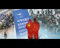 출국 못하는 중국동포분들 500만이면 F-4비자로 변경!!